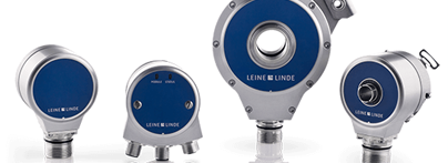 LEINE LINDE AUTHOURIZED DISTRIBUTOR
