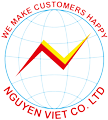 NGUYEN VIET SERVICE TRADING COMPANY LIMITED